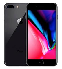 Б/У IPHONE 8 PLUS 64GB SPACE GRAY NEVERLOCK 10/10
