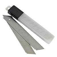 Лезвия для ножей