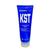 Маска для волос Happy Hair KST 250 мл