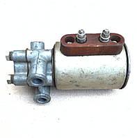 Клапан електромагнітний пневматичний 1402.3747/ 12, фото 1