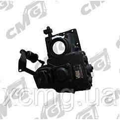 Коробка відбору потужності 113307313010 автокрана XCMG QY25K5