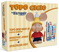 BioRepair Детский набор BioRepair «Веселый мышонок»