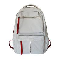 Жіночий рюкзак FS-3738-75, фото 1