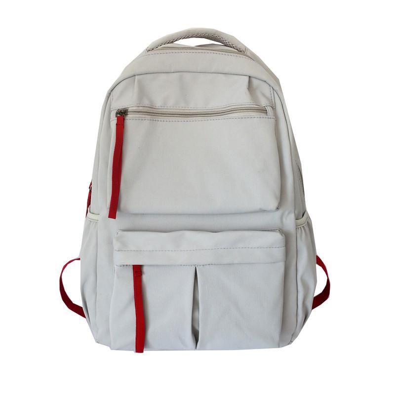 Жіночий рюкзак FS-3738-75