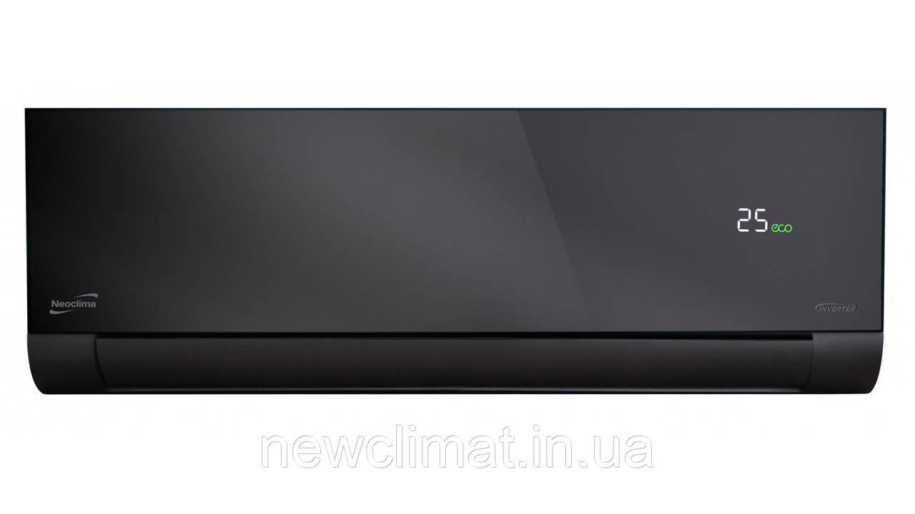 NeoClima NS-18AHVIwb/NU-18AHVIwb