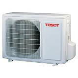 Кондиціонер TOSOT GT-24LW до -30°С, фото 5
