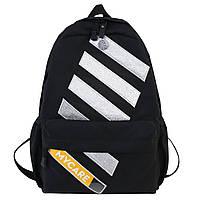 Жіночий рюкзак FS-3739-10, фото 1