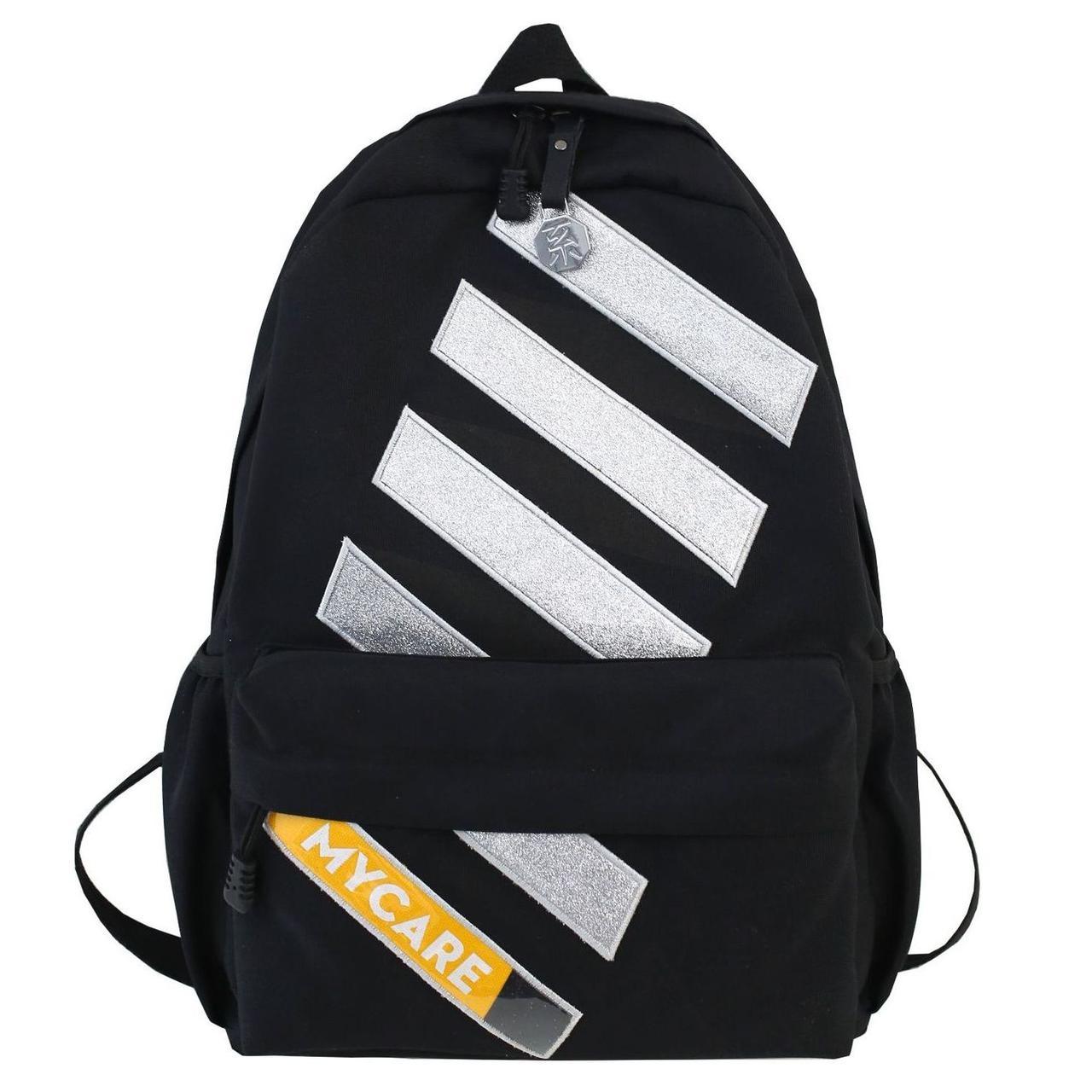 Жіночий рюкзак FS-3739-10