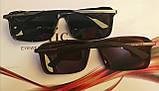Мужские солнцезащитные очки, с полароидной линзой. PORSCHE, фото 2