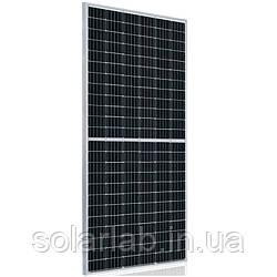 Солнечная панель Altek ALM-380M-120