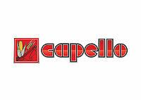 Нож жатки Capello 03410000 закалка