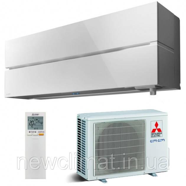 MSZ-LN50VGV/MUZ-LN50VG R32 wi-fi