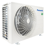 Panasonic CS/CU-HZ25UKE оригинал, фото 4