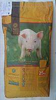 Добавка для свиней престарт до 10 кг АгроГолдМикс 100%