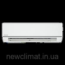 Panasonic CS/CU-TZ50TKE оригінал