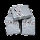 Коробки 90x70x25, фото 3