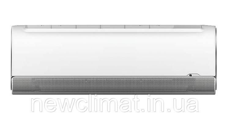 FA-09N8D6-I/FA-09N8D6-O