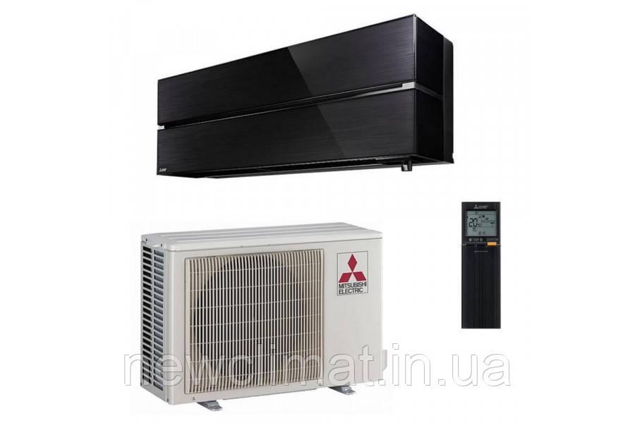 MSZ-LN60VGB/MUZ-LN60VG R32 wi-fi