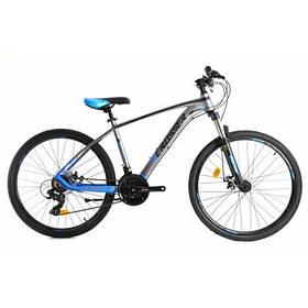 Горный велосипед Crosser Quick 26 размер рамы 17 26-083-21-17