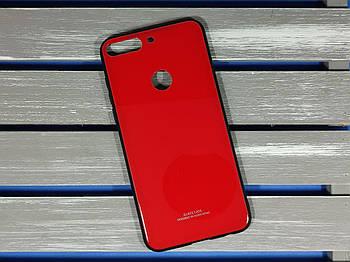 Чехол Huawei Y7 2018