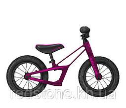 Беговел KELLYS KIRU Purple