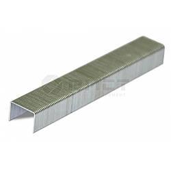 Скоби для зшивача 11,3х8 мм (1000 шт.) Technics 24-102   скобы сшивателя