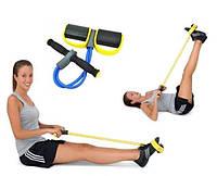 Тренажер Фитнес тренер Body Trimmer