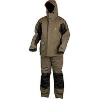 Костюм Prologic Highgrade Thermo Suit XXL 8000mm