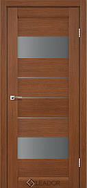 Двери LEADOR модель ARONA стекло