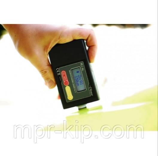 Товщиномір лакофарбових покриттів GL-6 (GL-6H) (0 мкм до 1100 мкм)