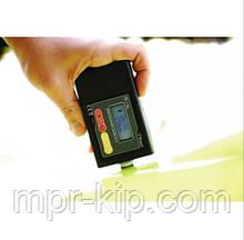 Толщиномер лакокрасочных покрытий GL-6 (GL-6H) (0 мкм до 1100 мкм)