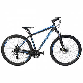 Горный велосипед Crosser 29 Crosser One 19 29-052-24-19