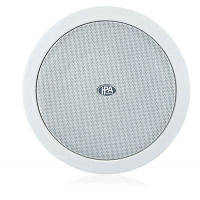 Потолочный громкоговоритель IPA Audio IPS-C6P