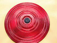 Диск вращения, диск здоровье (металл)