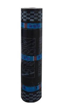 Полібуд ХКП 3,5 сланець сірий (9м.кв)