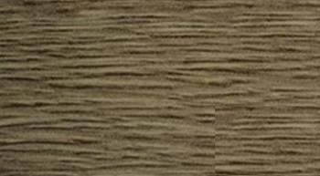 Плінтус ТІС з резинкою Дуб Карбалло (2,5 м) 50 40шт
