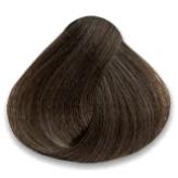 Краска для волос Kuul Color System 7.11 90 мл