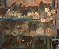 Покупаем бронзу Латунь (круг, лист, проволоку)