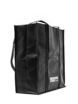 Сумка для фарби (балонів) Montana PP Panel Bag, 36 х 34 см