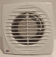 Vents AXIAL FAN 100D