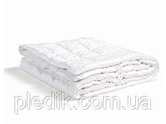 Одеяло 95х145 хлопковое детское Penelope COTTON SENSE, чехол Tencel