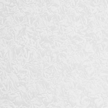 Шпалери 85083BR30 0,53*10м (16)