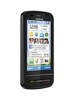 Nokia C6-01, фото 1