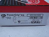 Комплект ГРМ Daewoo Nexia Espero Lanos Nubira 1,4 1.5 16V 1,6, фото 5