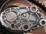 Комплект ГРМ Daewoo Nexia Espero Lanos Nubira 1,4 1.5 16V 1,6, фото 4
