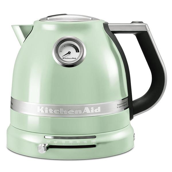 Чайник KitchenAid Artisan 1,5 л 5KEK1522EPT