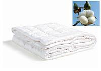 Одеяло 195х215 хлопковое Penelope COTTON SENSE, чехол Tencel