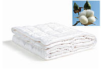 Одеяло 155х215 хлопковое Penelope COTTON SENSE, чехол Tencel