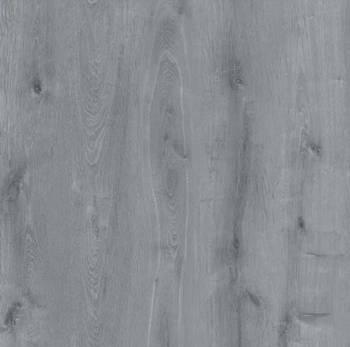Підлога ламінована 32 клас (AC 4) 8,0 мм (ЛЕГНА) Дуб Хунгара LG1017 (1380*191мм)(8)
