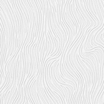 Шпалери Афродіта2 3006 01 /корюківка/ 0,53*10,05 м(16) В69,4-1